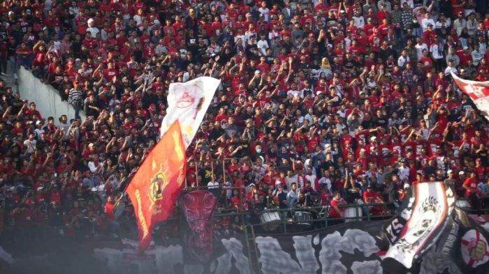 Imbas Bhayangkara FC ke Solo, Pentolan Pasoepati Yakin Dukungan ke Persis Tak Akan Terbelah
