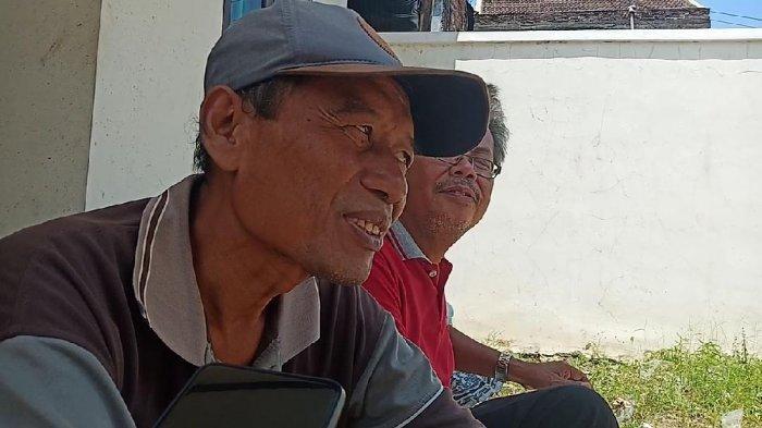 Keinginan Terakhir Bandono ASN 15 Anak sebelum Meninggal yang Sempat Diucapkan pada Putra Keduanya