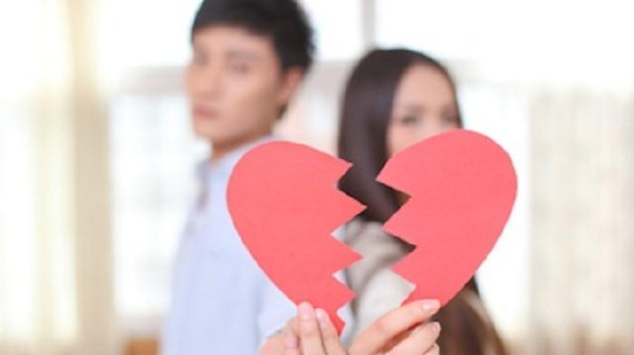 5 Cara Cepat Move On dari Mantan Meski Masih Sayang: Saatnya Merelakan Masa Lalu