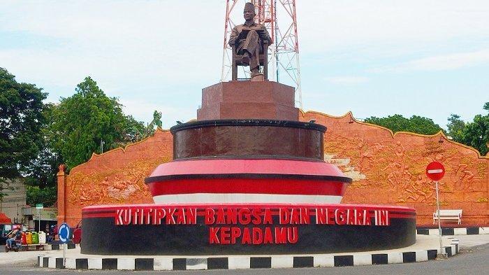 Buntut Klaster Kudus, Pesta Nikah di Wonogiri Dilarang & Wisata Ditutup, Nekat Urus KTP Tak Dilayani