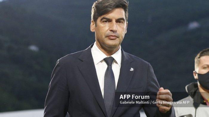 Kandidat Pengganti Steve Bruce : Paulo Fonseca & Steven Gerrard Masuk Radar Newcastle United