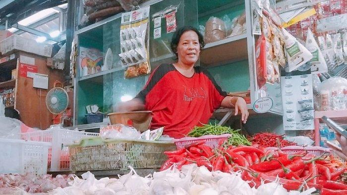 Pasar Murah Mirunggan Solo Tak Berdampak Signifikan terhadap Harga Bawang di Pasar Tradisional