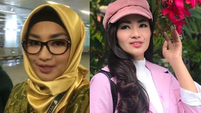 Umrah 5 Kali, Fitri Carlina akan Penuhi Nazar Jika Harapannya untuk Punya Momongan Terwujud