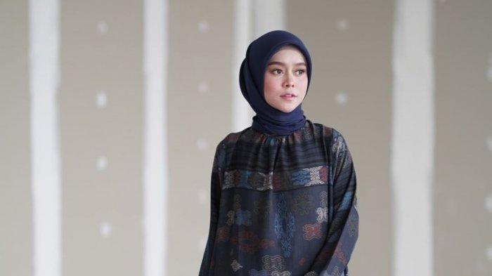 Setelah Boy William, Lesti Kejora Juga Menyampaikan Permintaan Maaf kepada Siti Badriah