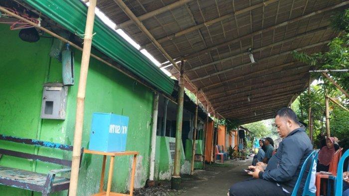 Orang Tua Pria asal Dawung Wetan Solo yang Tewas di Pantai Baron Ungkap Kecemasan Tunggu Kabar Anak
