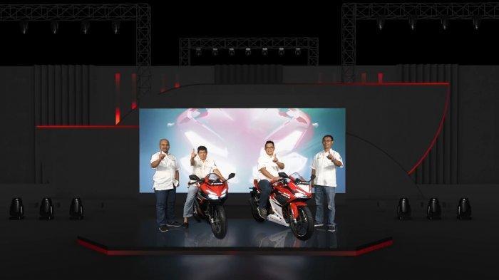 Harga All New Honda CBR150R Baru, Punya Fitur Berbeda Dibanding Pendahulunya
