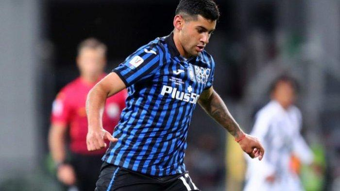 Bek Gahar Milik Atalanta Ini Selangkah Lagi Gabung Tottenham, Klub Sepakati Tawaran 55 Juta Euro