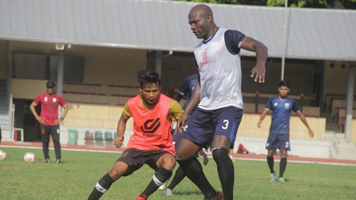 Tak Diundang Seleksi, Bruno Casimir Kecewa, Padahal Sudah Tolak Klub Liga 1 Thailand Demi Persis