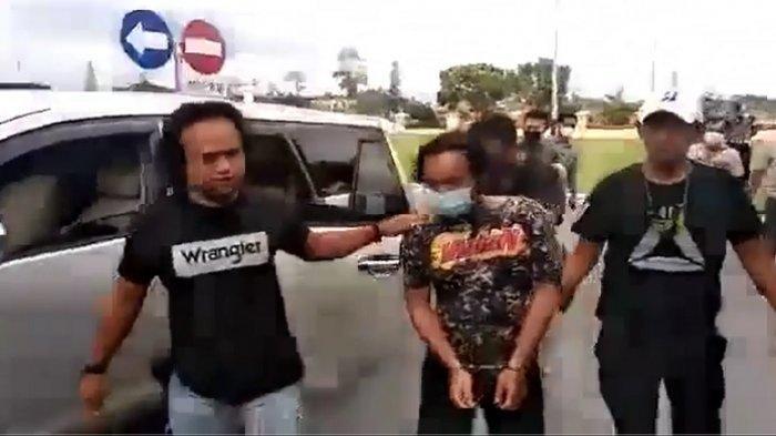 Sebelum Ungkap Pembunuhan di Klaten, Polisi Sempat Periksa 8 Saksi : Ternyata Pelaku Tetangga Korban