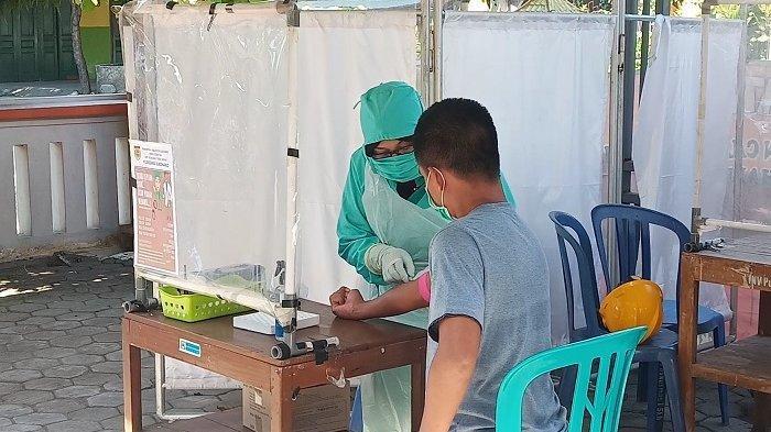 Acara Rizieq Jadi Klaster Baru Covid-19, Politikus Ingatkan untuk Tak Abaikan Protokol Kesehatan