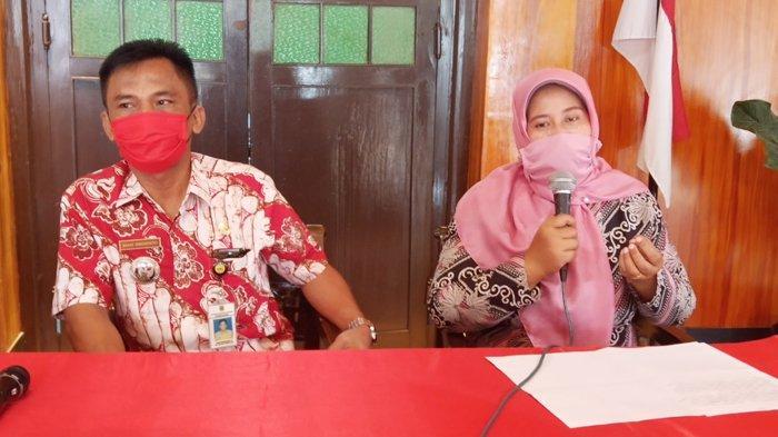 Bantah Usir 3 Perawat RSUD Bung Karno, Pemilik Kos di Grogol Sukoharjo : Sudah Kami Komunikasikan
