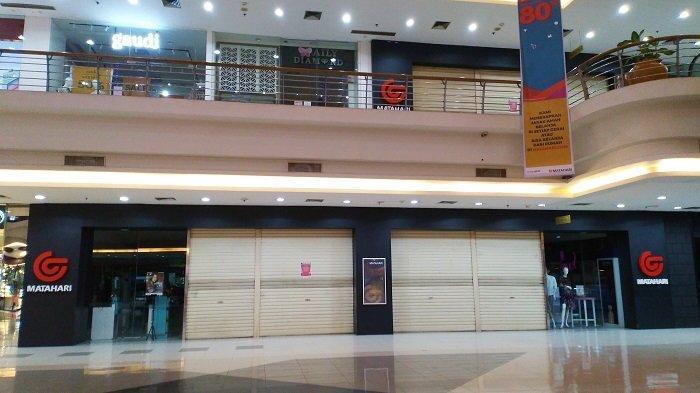 Dampak Corona, Ini 2 Posisi Pekerjaan di Jakarta yang Paling Banyak Jadi Korban PHK