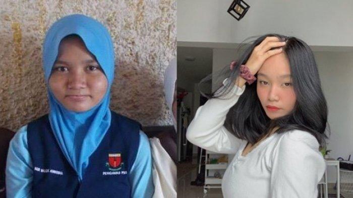 Umur 12 Tahun Jadi Korban Bully, 7 Tahun Kemudian Gadis Ini Bungkam Perundung dengan Penampilannya