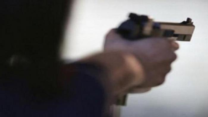 Insiden Penembakan di Indianapolis AS, Usai Menembak Orang, Pelaku Bunuh Diri di Lokasi Kejadian