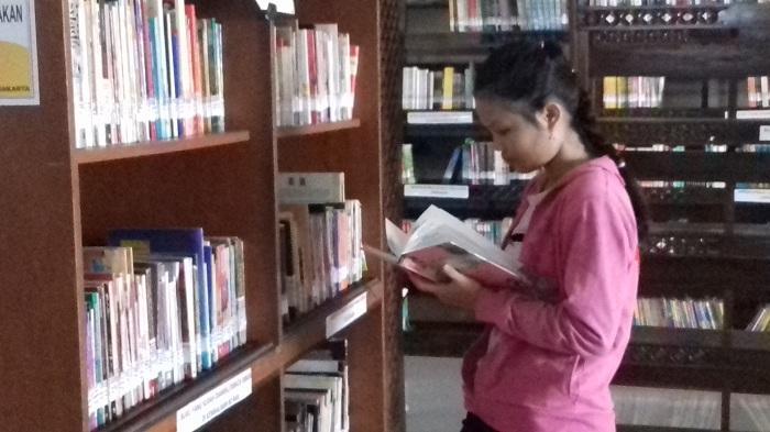5 Rekomendasi Modul untuk Persiapan Tes SKD CPNS Solo 2021, Jangan Salah Pilih saat Membelinya
