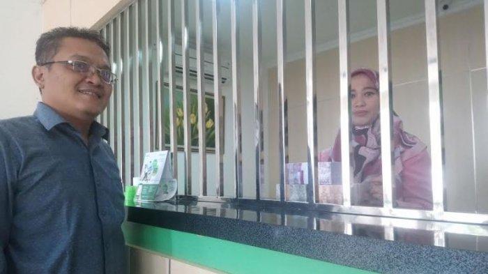Belum Tukar Uang Baru? Berikut Jadwal dan Lokasi Penukaran Resmi di Soloraya