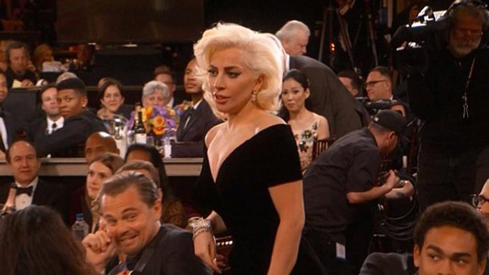 Perjuangan Lady Gaga Melawan Gangguan Mental Akibat Dirudapaksa Produser Musiknya, Simak Kisahnya