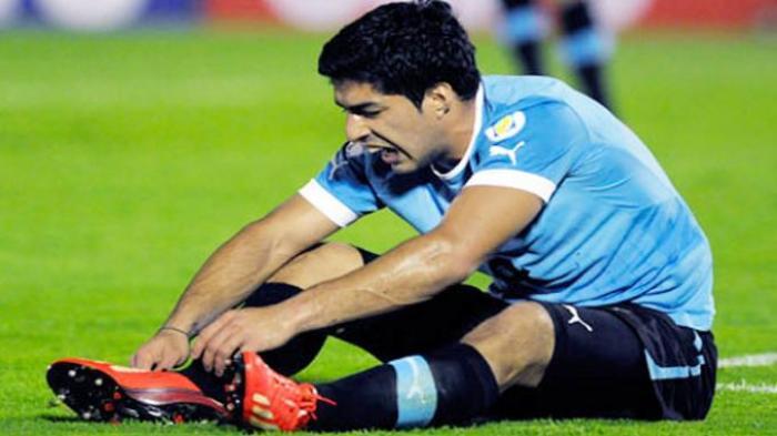 JawabanRonald Koeman Soal Dirinya yangDisebut Jadi Dalang Kepergian Luis Suarez dari Barcelona