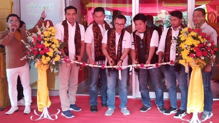Indosat Ooredoo Store Buka di Solo Baru, Ini Alamatnya