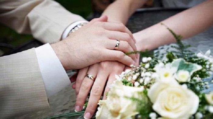 Pesta Pernikahan di Sukoharjo Dilarang, Jika Kepepet Hanya Boleh Melakukan Akad Nikah Saja