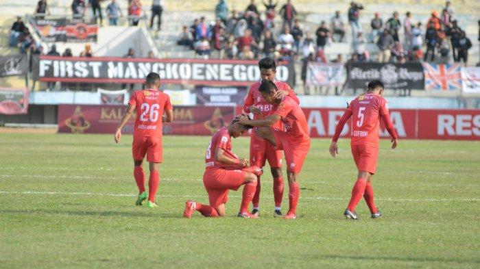 Sidang Komdis PSSI, Persis Solo Lakukan 2 Pelanggaran Berat, Didenda 50 Juta dan Penutupan Stadion
