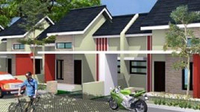 Multazam Residence Kartasura Sukoharjo Bukukan Penjualan Positif