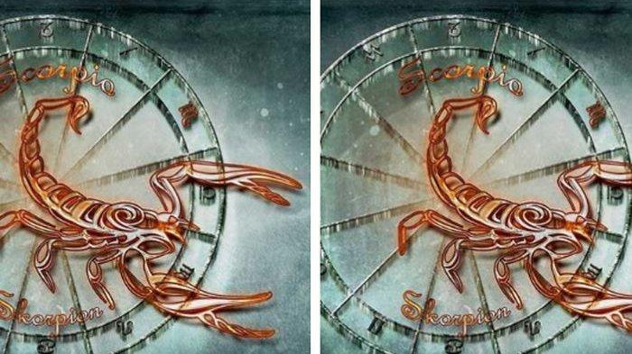 4 Zodiak yang Pintar Mengatur Keuangan, Cek Apa Kamu Termasuk