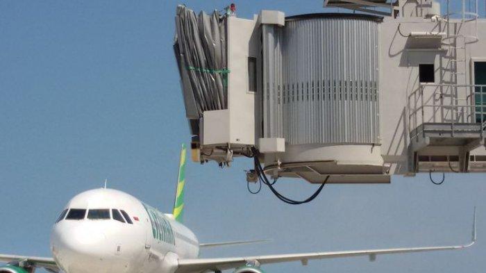 Hari Ini Citilink dan Lion Air Turunkan Harga Tiketnya, Cek Daftar Rutenya