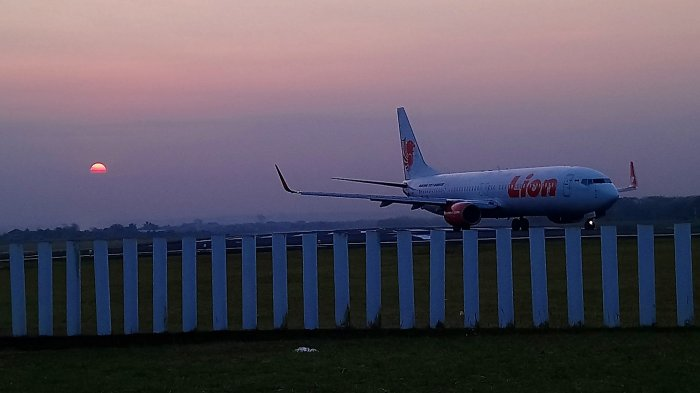 Tes DNA Penumpang Lion Air PK-LQP Akan Diumumkan Besok