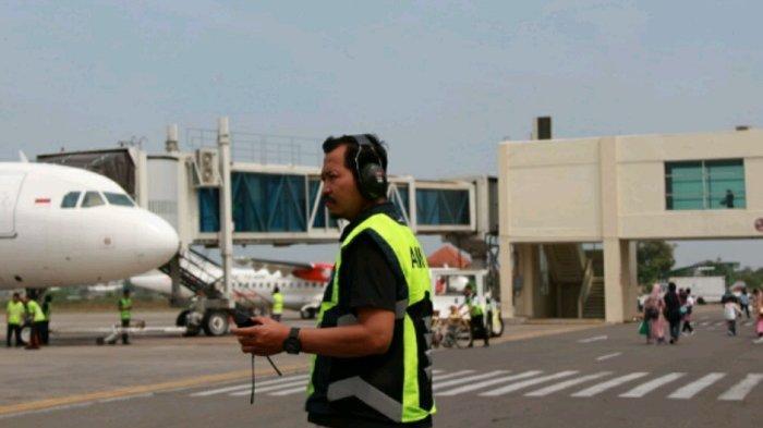 HadapiPeriode Natal dan Tahun Baru 2019, Lion Air Tambah Dua Ekstra Flight