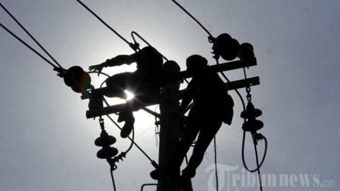 Serikat Pekerja Tanggapi soal Rencana PLN Pangkas Gaji Karyawan untuk Ganti Rugi Pelanggan
