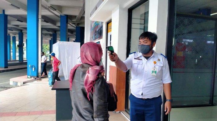 Klaten Antisipasi Pemudik Pulang Lebih Awal, Satgas Covid-19 Siap Pantau