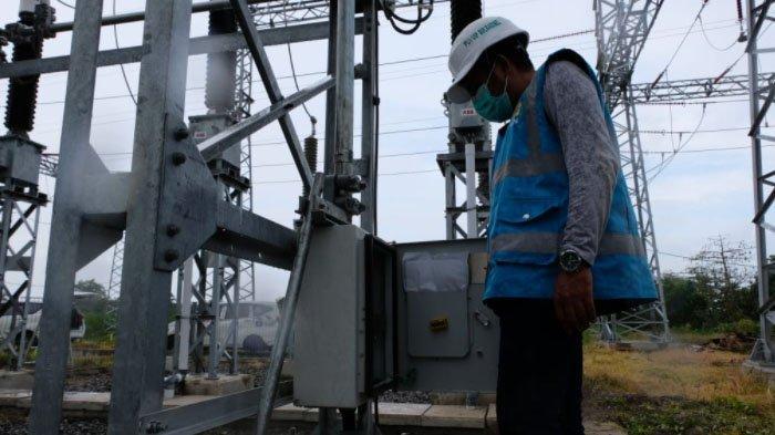 PLN Tambah Pasokan Listrik ke PT Huadi Nickel-Alloy Indonesia, Dukung Industri Smelter di Sulawesi