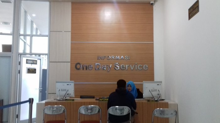 Pelayanan Khusus di Februari, PMB UMS Tetap Buka di Hari Minggu