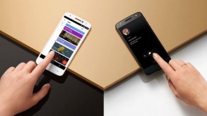 Cara Mengamankan Video dan Foto Pribadi di Galeri Ponsel, Simak 5 Tips Berikut Ini