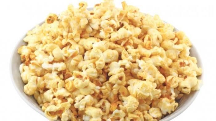 Benarkah Popcorn Termasuk Makanan untuk Diet Keto? Ini Penjelasannya
