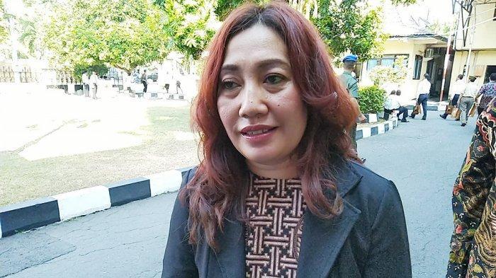 Antisipasi Kecurangan Jelang Pilkada Solo 2020, Bawaslu Gencarkan Patroli di Masa Tenang