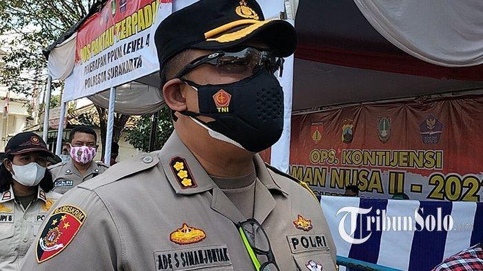 Update Kasus Arisan Lelang Online di Solo, Polisi Bakal Periksa 8 Saksi Korban
