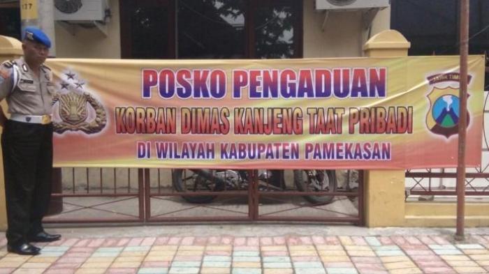 19 Korban Dimas Kanjeng Melapor ke Polres Probolinggo, Total Kerugian Rp 9 Miliar