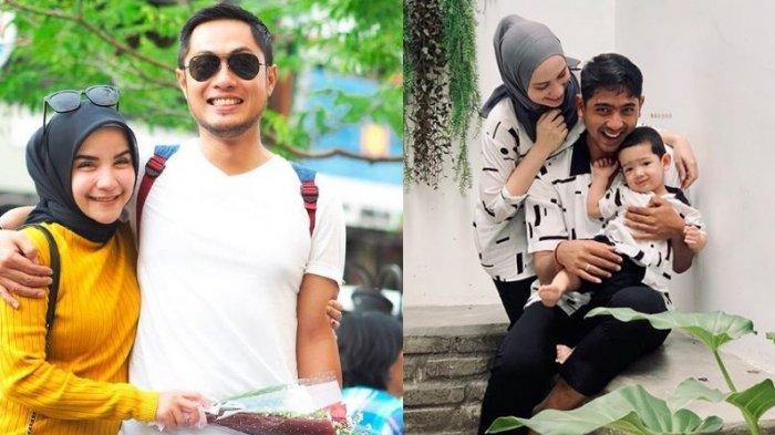 Kocak, Ferry Ardiansyah Kedatangan Arya Saloka di Rumah, Pasang Tarif Rp 15 Ribu Buat Foto Bareng
