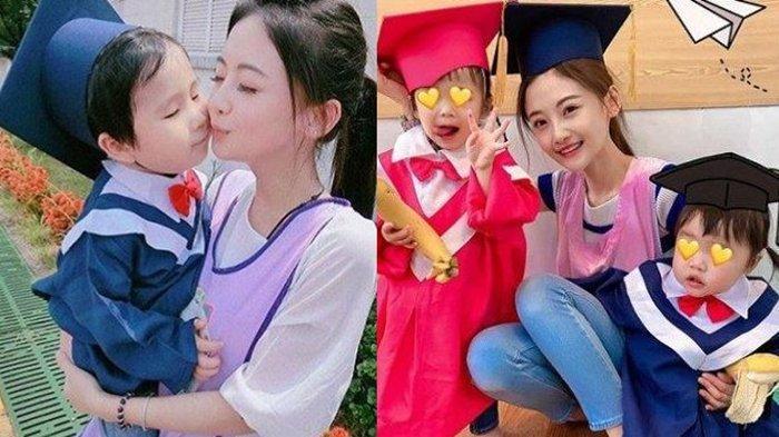 Orangtua Syok & Marah Tahu Guru Anaknya Kerap Pamer Foto Seksi, Kejadian di Sekolah Malah Buat Luluh
