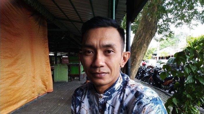 Management Persis Solo Menutup Komunikasi, Presiden DPPPasoepati Tak Berharap Apa-apa