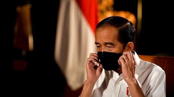 PTM Akan Segera Digelar Dalam Waktu Dekat, Ini 5 Catatan Presiden Joko Widodo Melalui Menkes RI