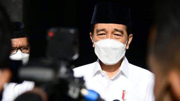 Soal Kebijakan Sekolah Tatap Muka Jokowi, Pemkab Boyolali Dukung: Penting untuk Perkembangan Anak