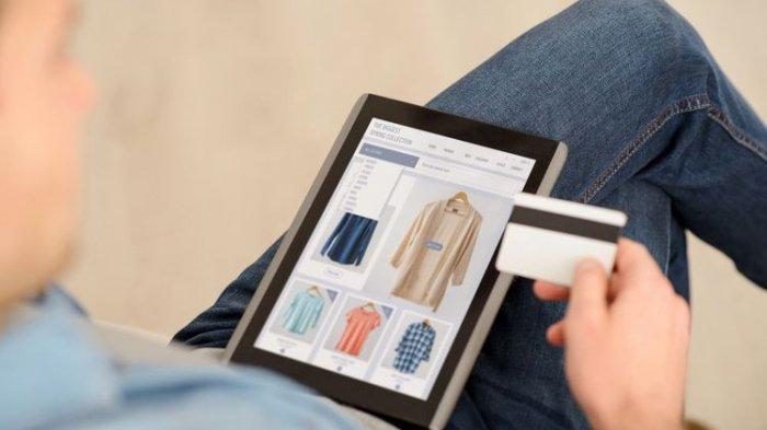 Kini Belanja di 10 Perusahaan Digital Ini Bakal Kena PPN 10%, Termasuk Bukalapak hingga Tokopedia