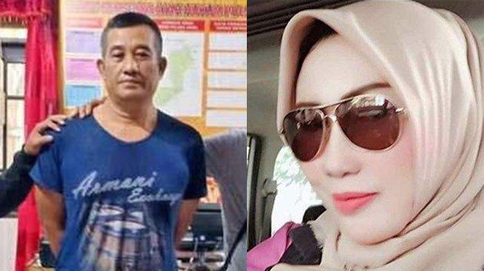 Terungkap Alasan Imam Kunarso Bunuh Istrinya, Sang Istri Kerap Minta Tarif Saat Berhubungan Intim
