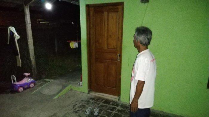 Penghuni Kos di Singapuran Coba Bunuh Diri Diduga Penipu, Iming-imingi Jadi TNI dengan Rp 30 Juta