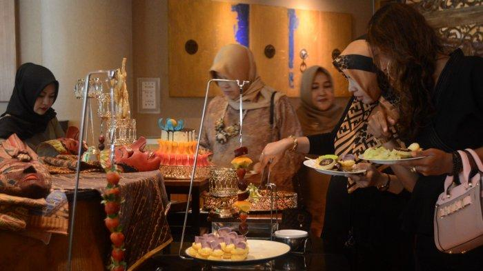 Promo Ramadan 2019 di Solo: The Sunan Hotel Solo Geber Aneka Paket dari Kamar hingga Meeting