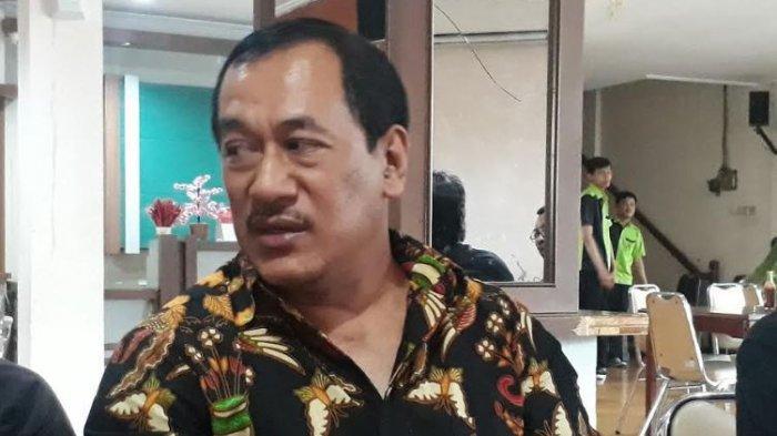 10 Ribu Anggota PSHT Solo Raya Pusat Madiun Bakal Gelar Deklarasi Pemilu Damai