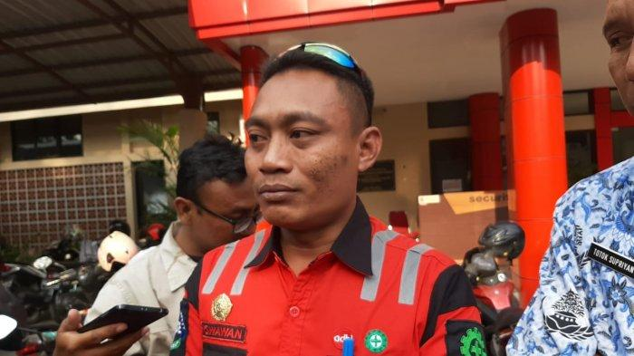 PT Adhi Karya Minta Maaf Insiden Melarang Wartawan Masuk Stadion Manahan Solo saat Ada FIFA dan PSSI
